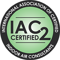aic2 certified