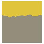 radon-tester_logo