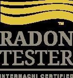 radon-tester